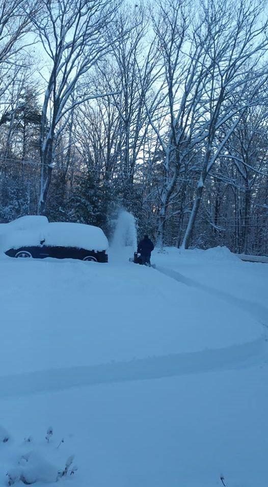 snow-12-2016