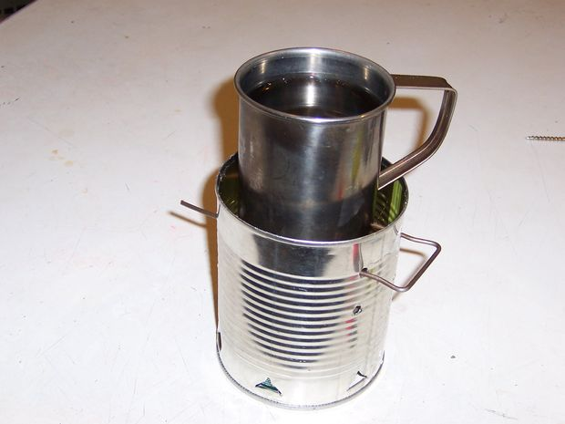 tin-can-sterno-stove